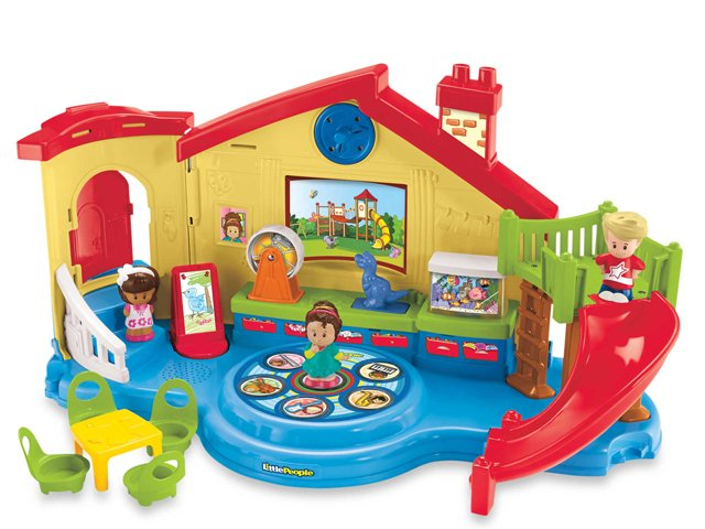 Fisher-Price-Little-People-Musical-Preschool.jpg