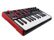 MPK-Mini-Mk2-Compact-Keyboard-and-Pad-Controller.jpg