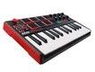 MPK-Mini-Mk2-Compact-Keyboard-and-Pad-Controller.jpg