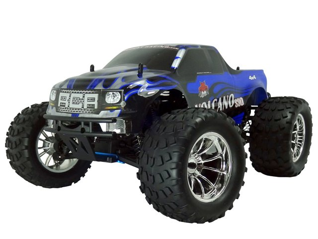 Volcano-EPX-Electric-Monster-Truck.jpg