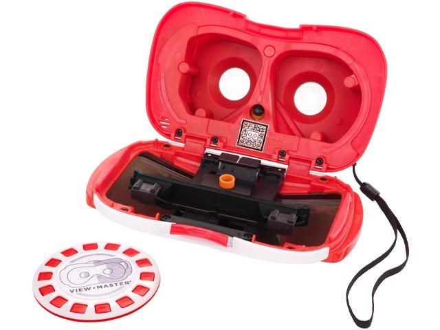 Mattel-Virtual-Reality-Starter-Pack.jpg
