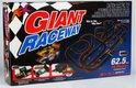afx giant raceway-2.jpg