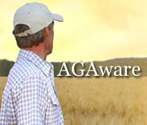 Ag Aware Ad