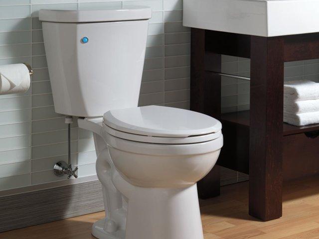 Bathroom Bliss Www Scliving Coop