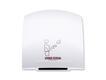 Stiebel_Eltron Galaxy Electric Hand Dryer