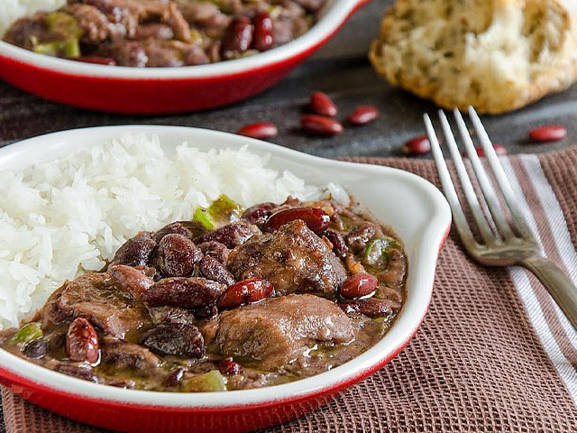 red-beans-and-rice.png