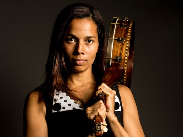 Rhiannon Giddens - Southern Sound Series.png