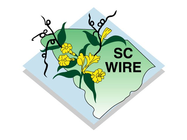 Wire scholarship logo.png