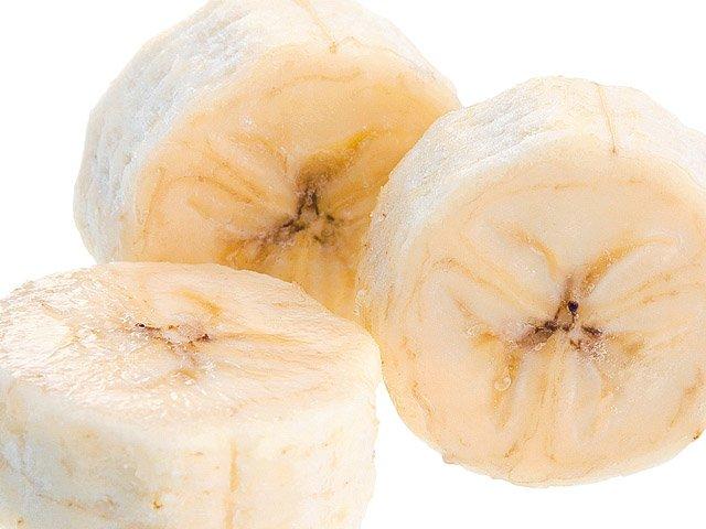 bananas_640p.jpg