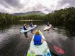 Kayak Pinnacle Lake.png