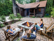 Table Rock Fire Pit.png