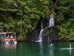 Mills-Creek-Waterfall-Devils-Fork-Lake-Jocassee.png