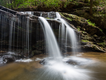 Carrick-Falls-Table-Rock-State-Park.png
