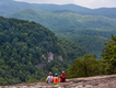 Governors-Rock-Table-Rock-State-Park.png