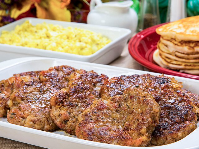 Country-sausage-patties_by WilliamPEdwards.png
