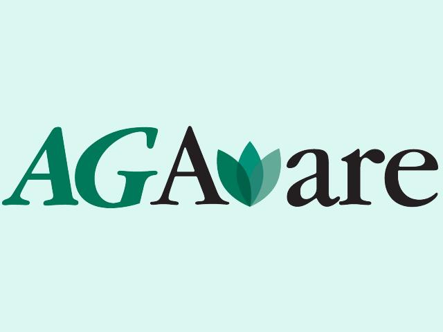 AgAware