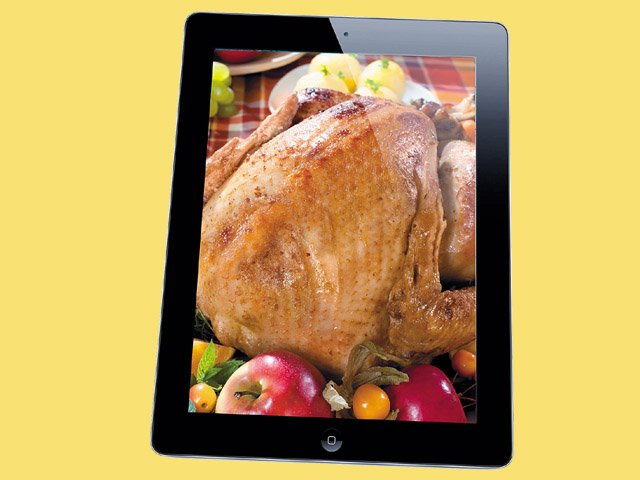 turkey_ipad_640p.jpg