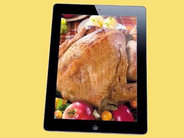 turkey_ipad_640p.jpg