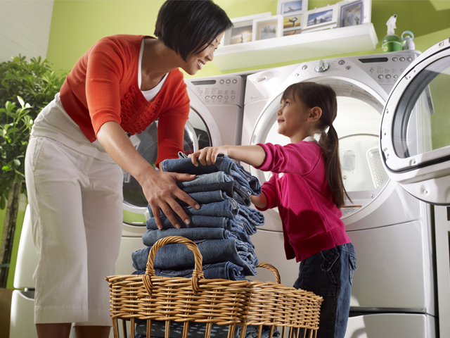 laundry-efficiency.png