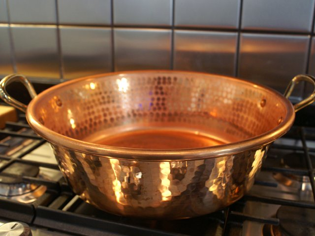 copper-jam-pan.png