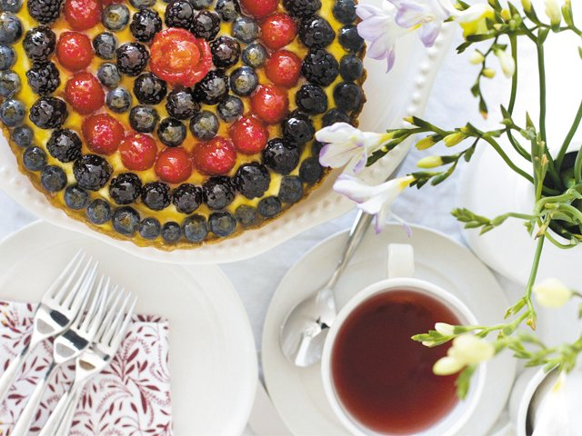 mixed-berries-tart.png