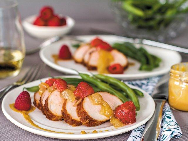 pork-tenderloin-raspberry-sauce.png