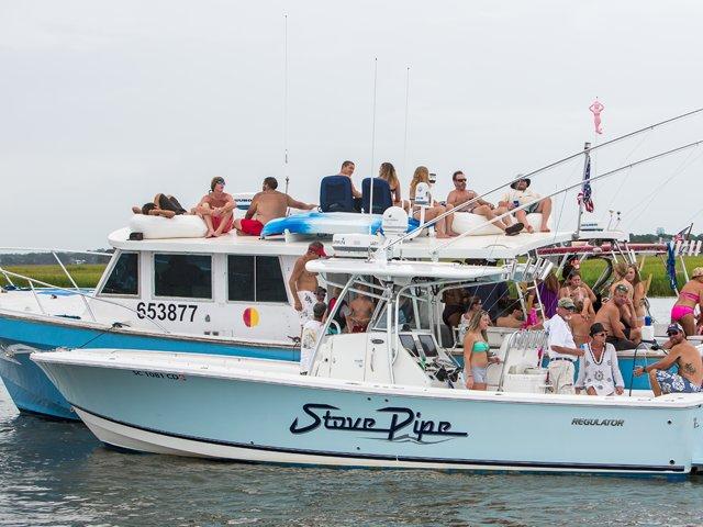 Rockville-Regatta-Spectator-Boats.png