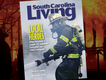 CCA-Cover-of-Year-CCA-2016-volunteer-firefighters.png