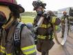 South-Carolina-volunteer-firefighters.png