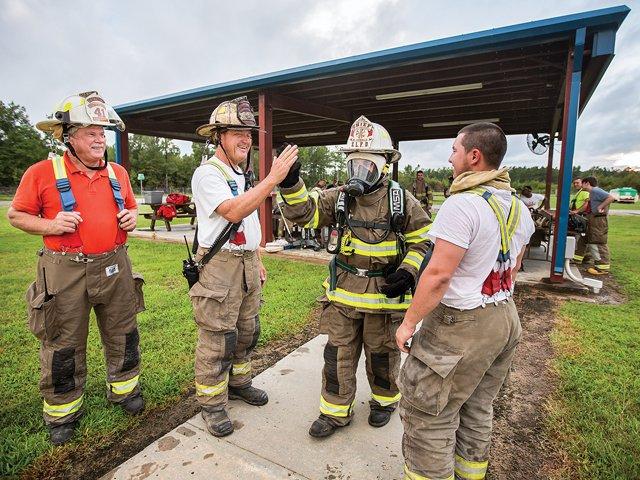 Diane-Parham-Live-Burn-Training-South-Lynches-Fire-Dept.png