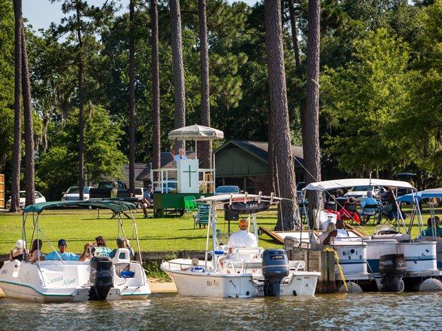 boat_church_lake_marion.png