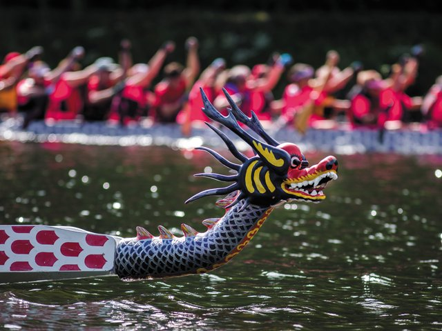 dragonboat-beaufort-flip.png