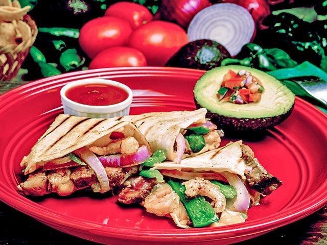 steak-shrimp-quesadillas.png