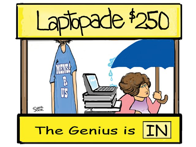 laptopade_640p.jpg
