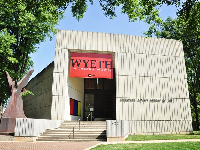 greenville-county-art-museum-wyeth-collection.png