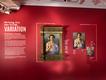 bob-jones-museum-sleuthing-2.png