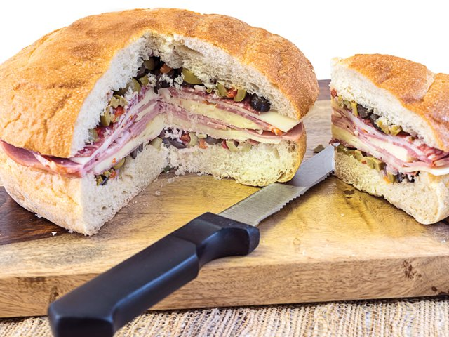 muffuletta-sandwich.png