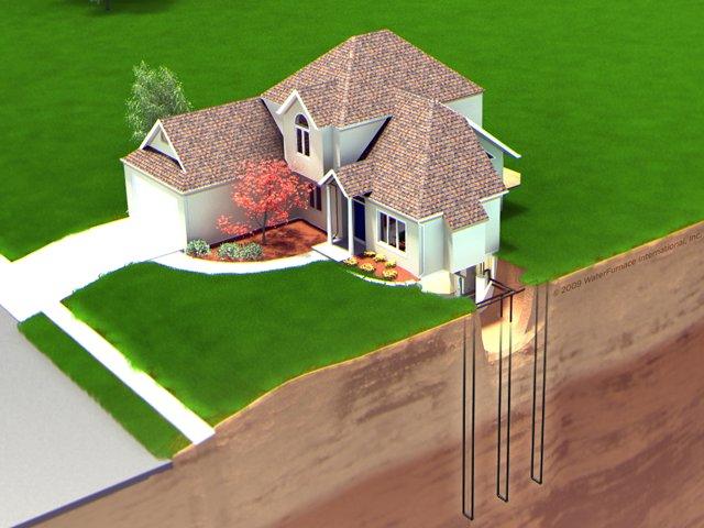 geothermal-vertical-loop-illustration.png