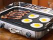Griddle time.png