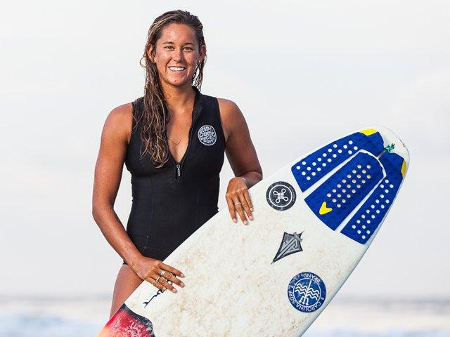 savannah-bradley-surfer_credit-Milton-Morris.png
