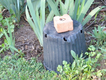 garden-pot-frost-cover.png