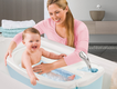 Summer-Infant-Lil-Luxuries-spa-tub.png