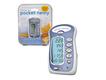 Pocket nanny.png