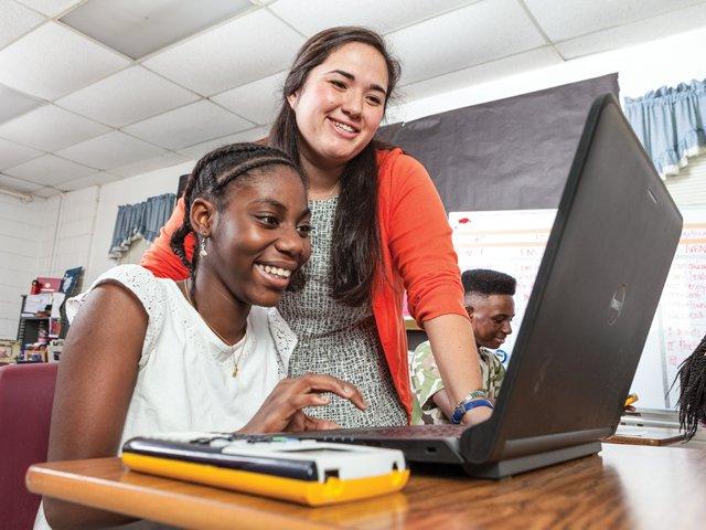 Teaching technology.png