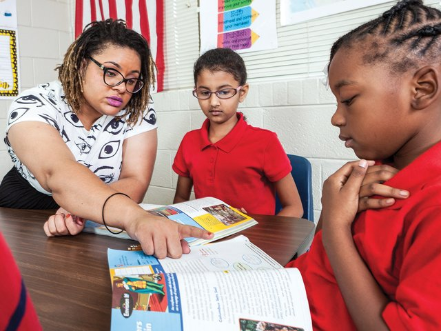 teach-for-america-julia-louise-doe.png