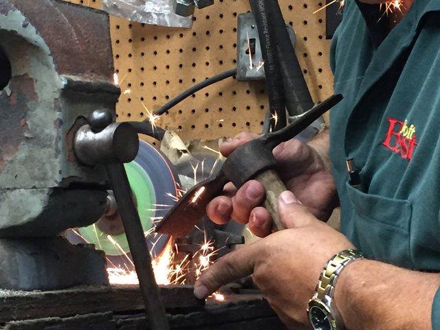 sharpening-mattox.png