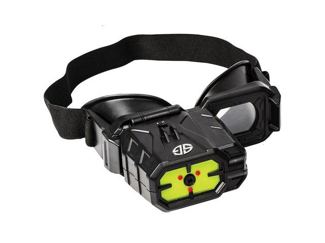 SPY Gear.png