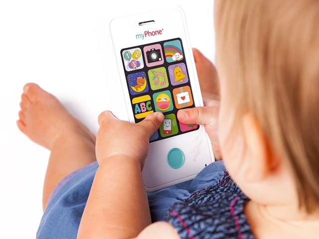 mirari-my-phone-baby.png