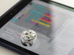 ozobot-bit-screen.png
