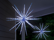 Starry.png